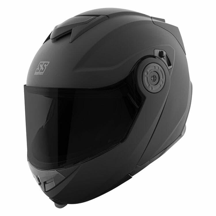 Speed and Strength SS1710 Helmet